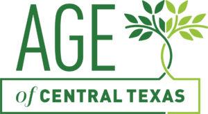 AGE_Logo_Main_Color