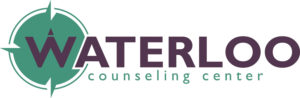Waterloo_Counseling_logo
