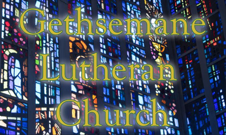 Gethsemane Lutheran logo pic copy