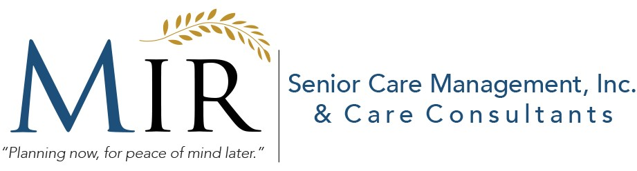 mir-care-consultants