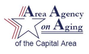 Area_Agency_on_Aging_logo