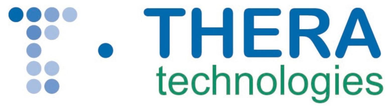Theratechnologies_Inc logo